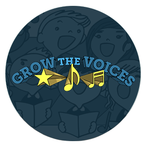 Grow the Voices Link